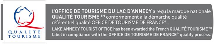 logo_marque_qualite_tourisme