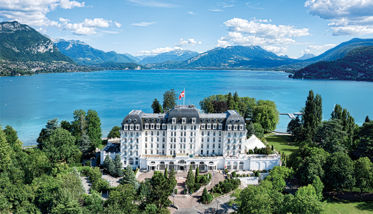 Imperial-palace-annecy