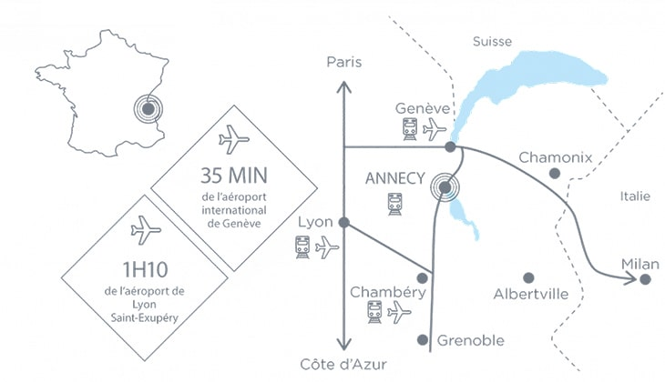 Carte-situation-Lac-Annecy